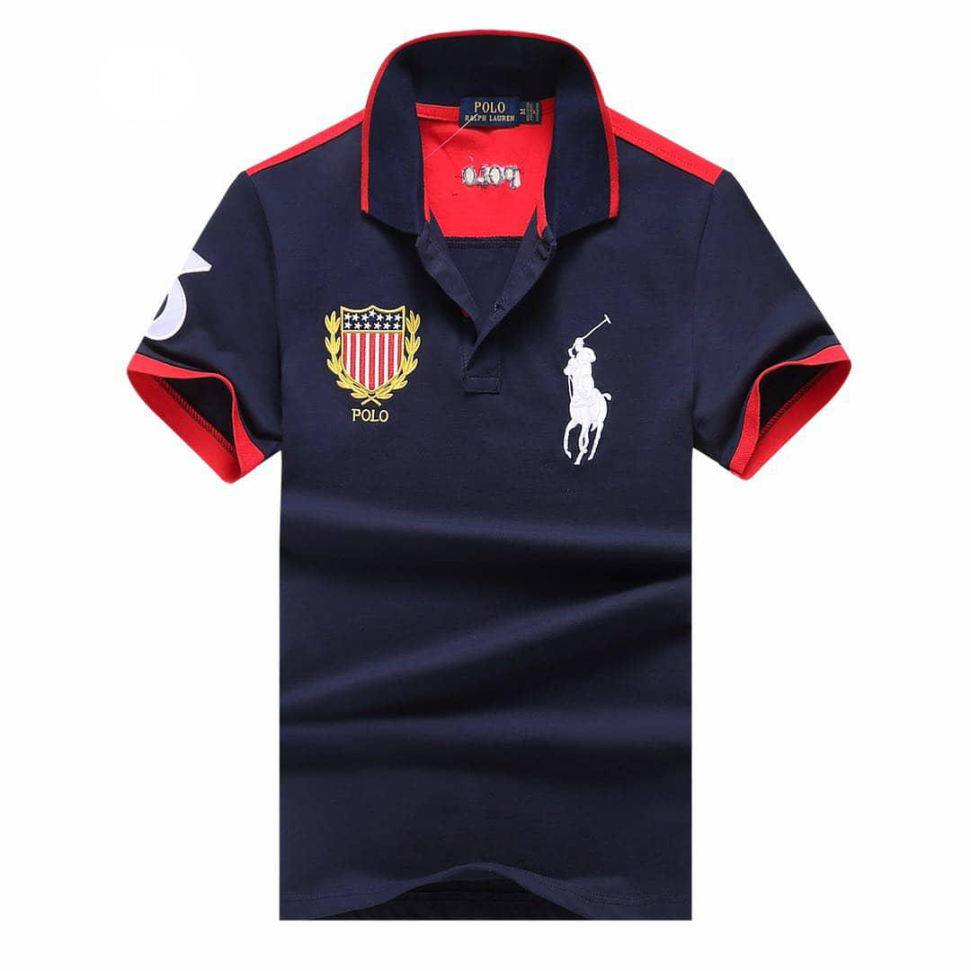 Polo Ralph Lauren Shirts   Clothing for sale in Lagos Island (Eko), Lagos State, Nigeria