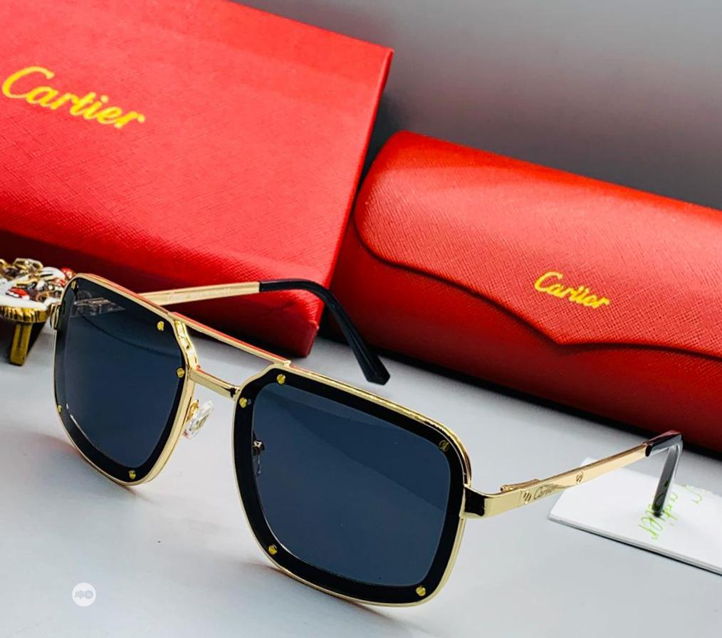 Cartier Glass | Clothing Accessories for sale in Lagos Island (Eko), Lagos State, Nigeria