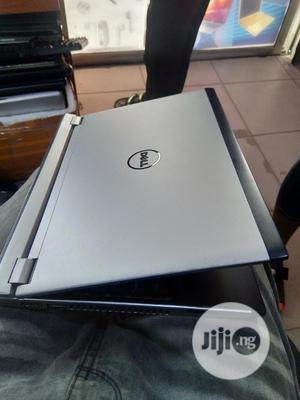 Laptop Dell Latitude 3380 4GB Intel Core I3 HDD 350GB   Laptops & Computers for sale in Abuja (FCT) State, Wuse
