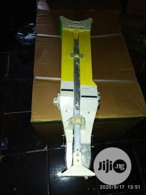 Manual Corn Planter | Electrical Hand Tools for sale in Abuja (FCT) State, Wuse