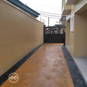 A Decent And Spacious Studio Apartment   Houses & Apartments For Rent for sale in Lagos State, Yaba