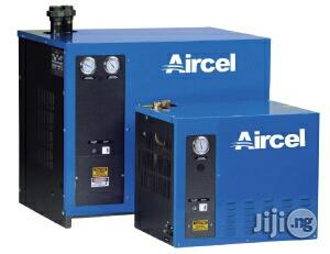 Industrial Air Dryer   Restaurant & Catering Equipment for sale in Lagos State, Ojo