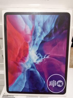 New Apple iPad Pro 12.9 (2020) 512 GB | Tablets for sale in Lagos State, Ikeja