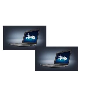 New Laptop Dell 16GB Intel Core I5 HDD 256GB | Laptops & Computers for sale in Lagos State, Ikeja