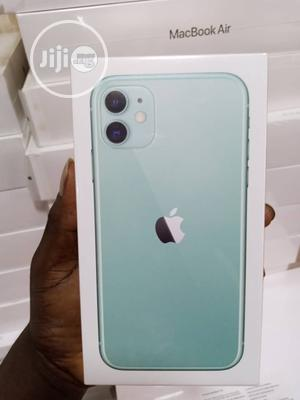 New Apple iPhone 11 128 GB | Mobile Phones for sale in Lagos State, Ikeja