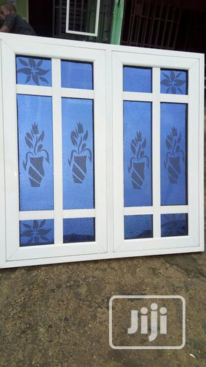 Window Casement | Building & Trades Services for sale in Rivers State, Port-Harcourt