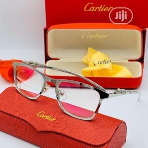 Cartier Unisex Sunglasses | Clothing Accessories for sale in Lagos State, Lagos Island (Eko)