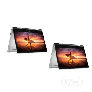 New Laptop Dell 8GB Intel Core I7 HDD 256GB | Laptops & Computers for sale in Lagos State, Ikeja