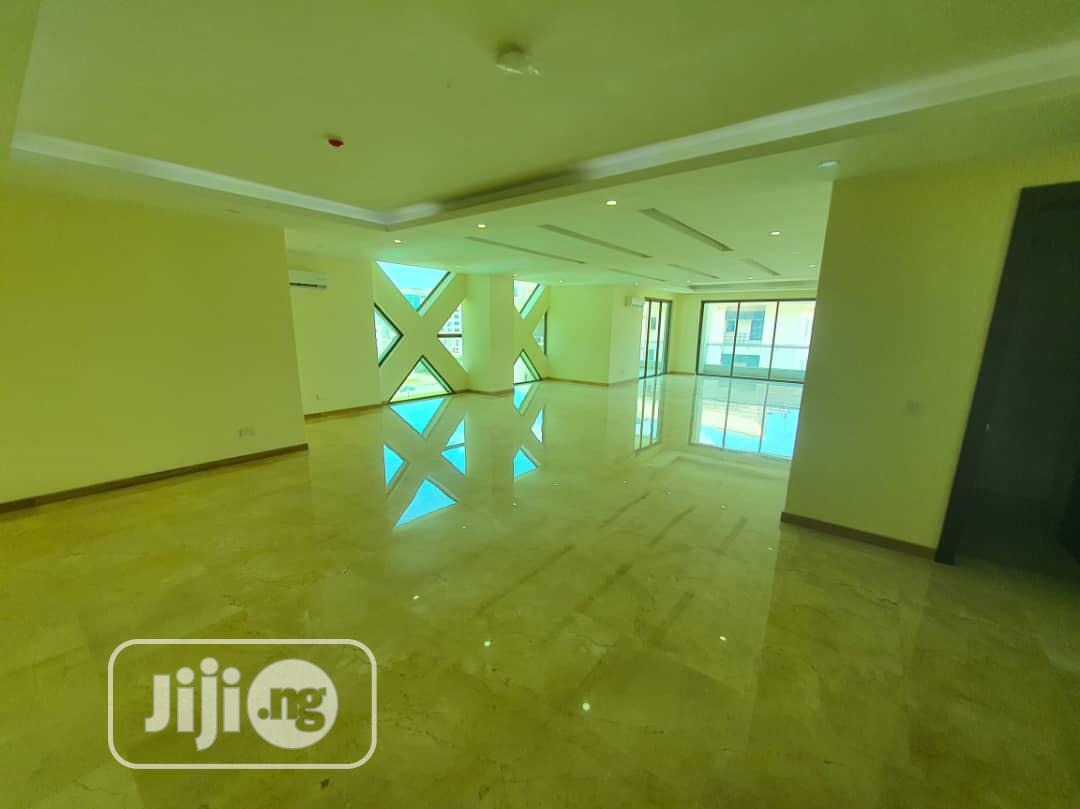 Two Bedroom Apartment in Horizon Ville Estate for Sale | Houses & Apartments For Sale for sale in Lekki, Lagos State, Nigeria