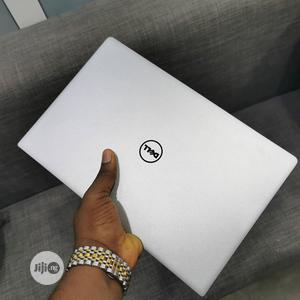 Laptop Dell XPS 13 9343 8GB Intel Core I5 SSD 256GB | Laptops & Computers for sale in Lagos State, Ikeja