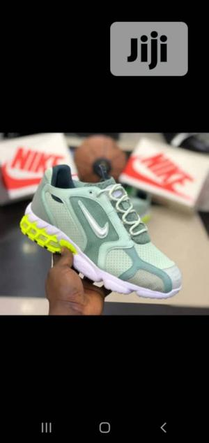 New Quality Nike Unisex Sneakers   Shoes for sale in Lagos State, Isolo