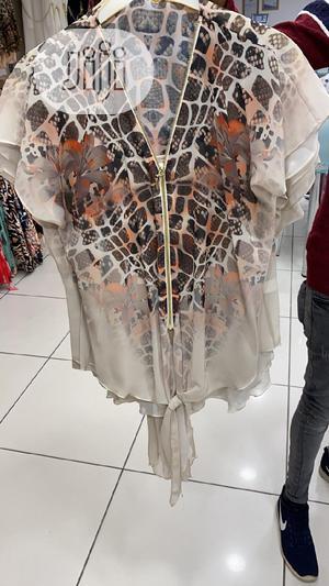 New Female Quality Turkey Tops | Clothing for sale in Lagos State, Lagos Island (Eko)
