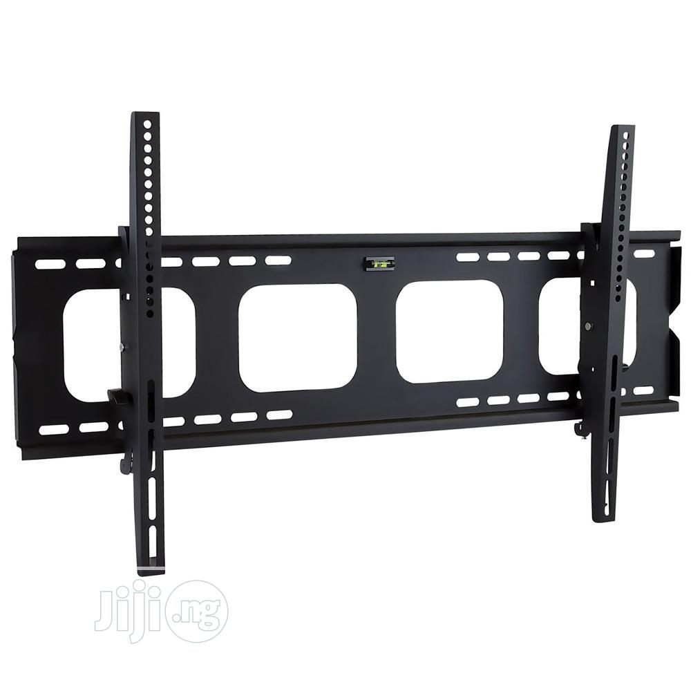 TV Wall Bracket 37-70
