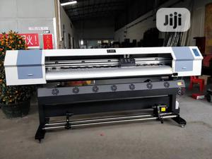 1.9m Xp600 Printer | Printers & Scanners for sale in Lagos State, Surulere