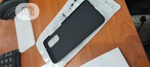 Samsung S20 Slim Protective Case Cover S 20 | Accessories for Mobile Phones & Tablets for sale in Lagos State, Lekki