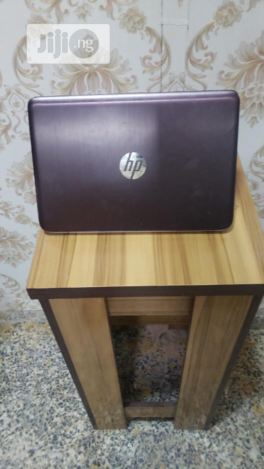 Laptop HP Spectra 13 8GB Intel Core I5 SSD 256GB   Laptops & Computers for sale in Ikeja, Lagos State, Nigeria
