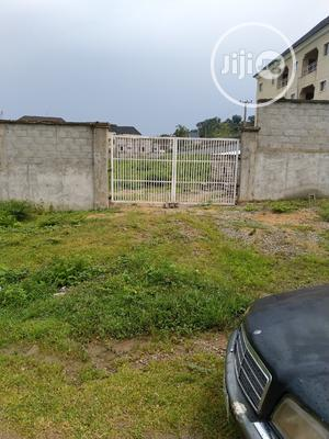 Commercial (Hotel) C of O Not Collected Fully Paid | Land & Plots For Sale for sale in Abuja (FCT) State, Gwarinpa