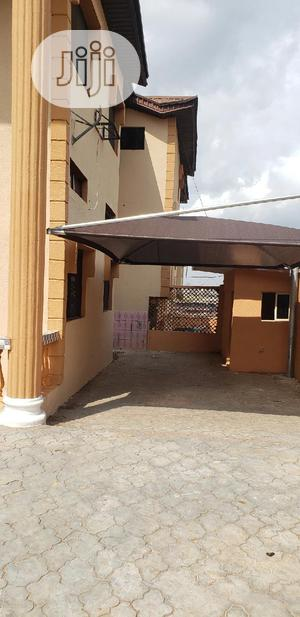 Newly Built 4 Bedroom Duplex At Ojodu | Houses & Apartments For Rent for sale in Lagos State, Ojodu