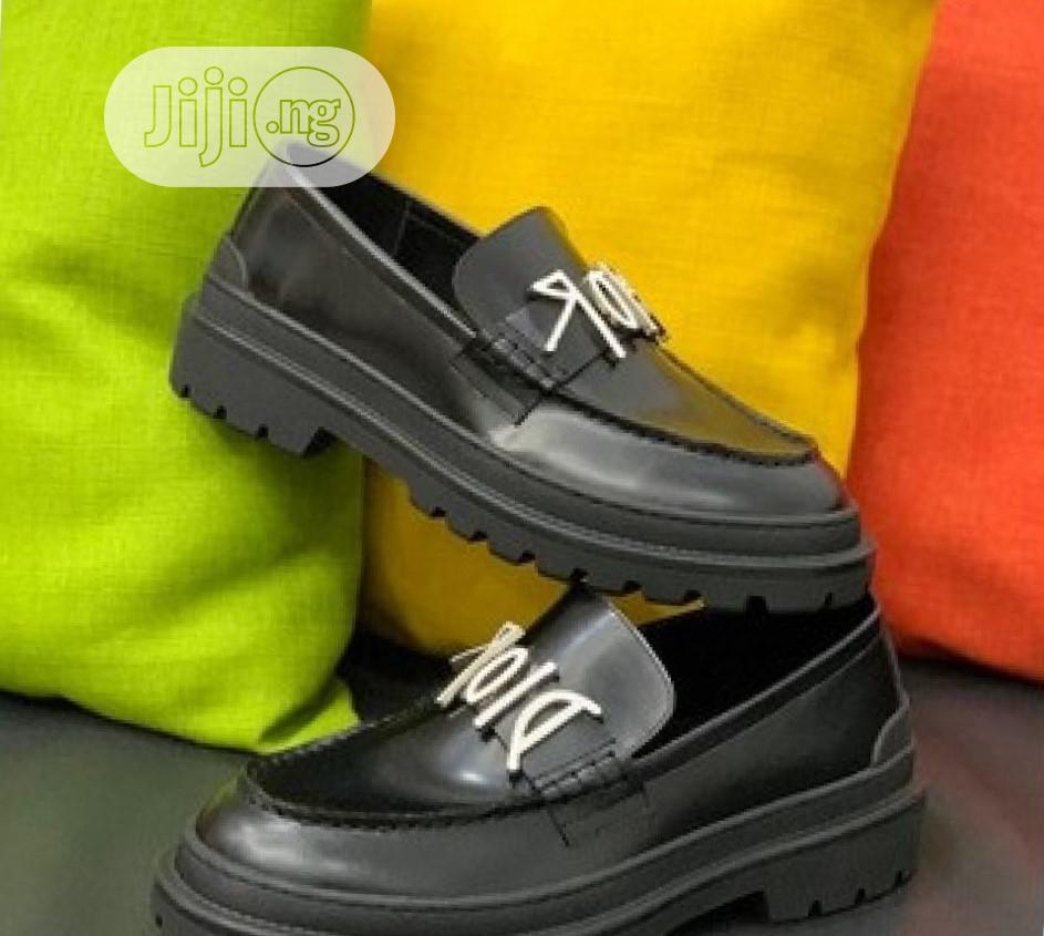 Christian Dior Shoe | Shoes for sale in Alimosho, Lagos State, Nigeria