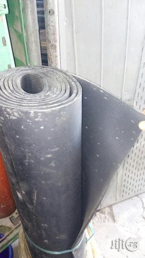 Insulation Mat 11 And 33kva | Restaurant & Catering Equipment for sale in Lagos State, Ojo