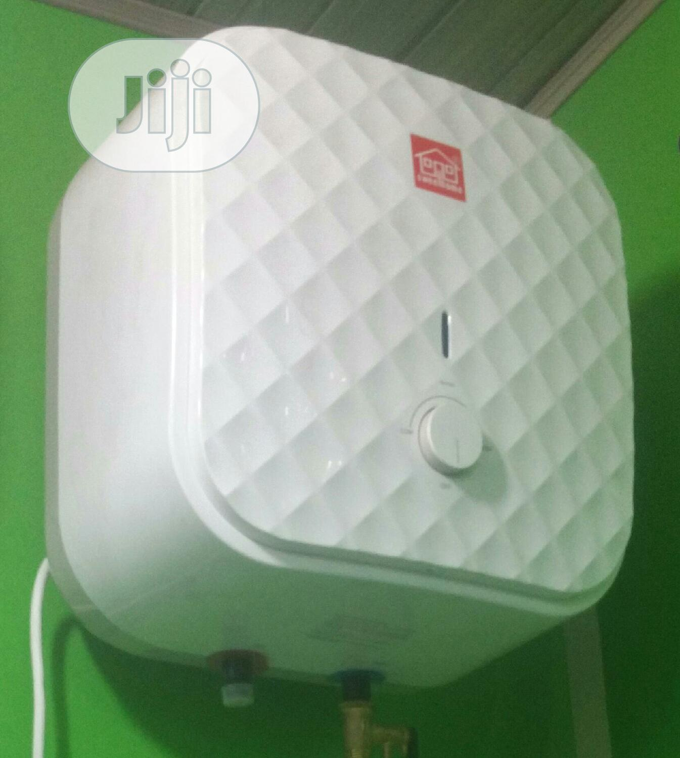 24 Hours Litre Water Heaters | Home Appliances for sale in Orile, Lagos State, Nigeria