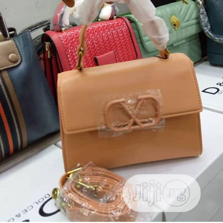 An Affordable Bag for Those Who Knows the Quality | Bags for sale in Ajah, Lagos State, Nigeria