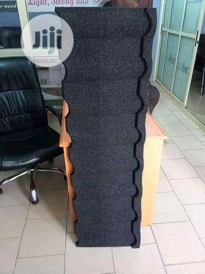 Stone Coated Roof Tile. Classic.   Building Materials for sale in Imo State, Owerri