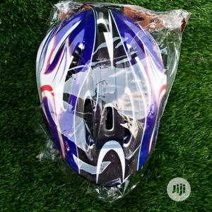 Bicycle Helmet   Sports Equipment for sale in Lagos State, Surulere