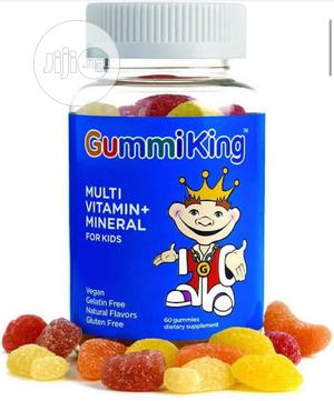 Multivitamin for Kids | Vitamins & Supplements for sale in Lagos State, Ojo