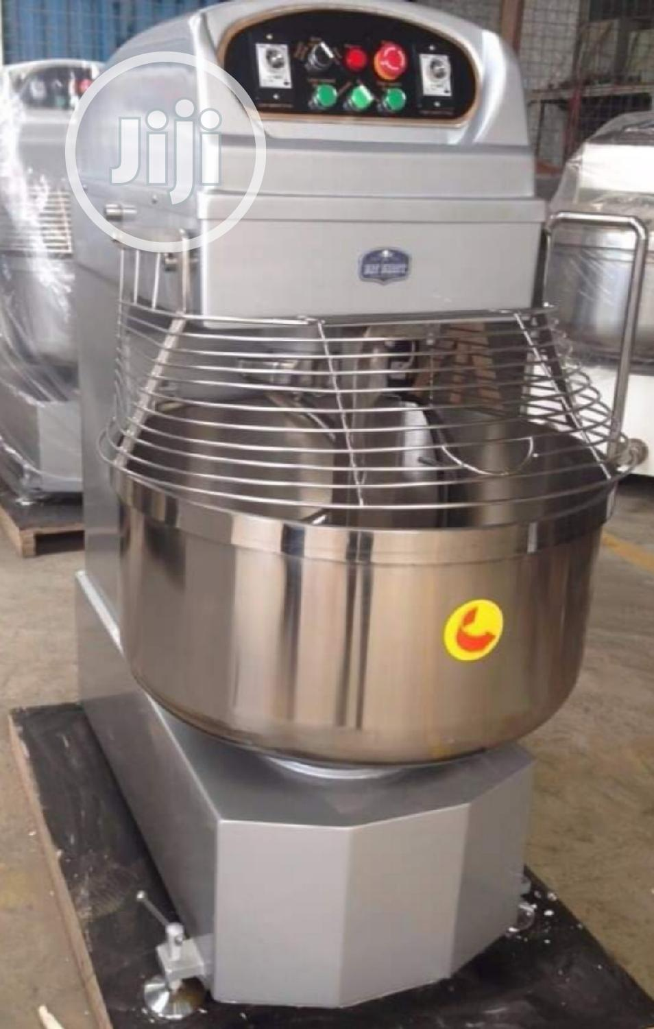 Newly Imported Food Mixer With Standard Quality