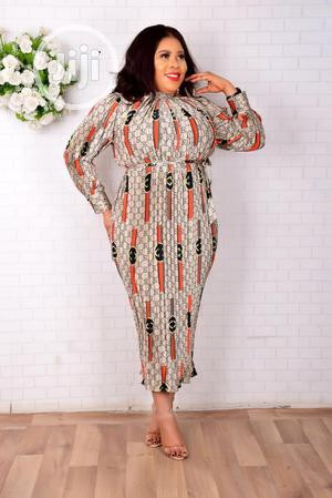 Gucci Dresses for Ladies/Women   Clothing for sale in Lagos State, Lagos Island (Eko)