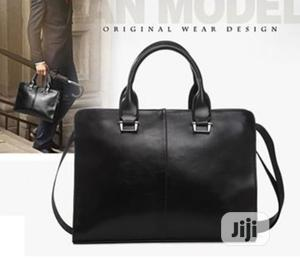 Laptop Bag. Quality Laptop Bag | Bags for sale in Oyo State, Ibadan