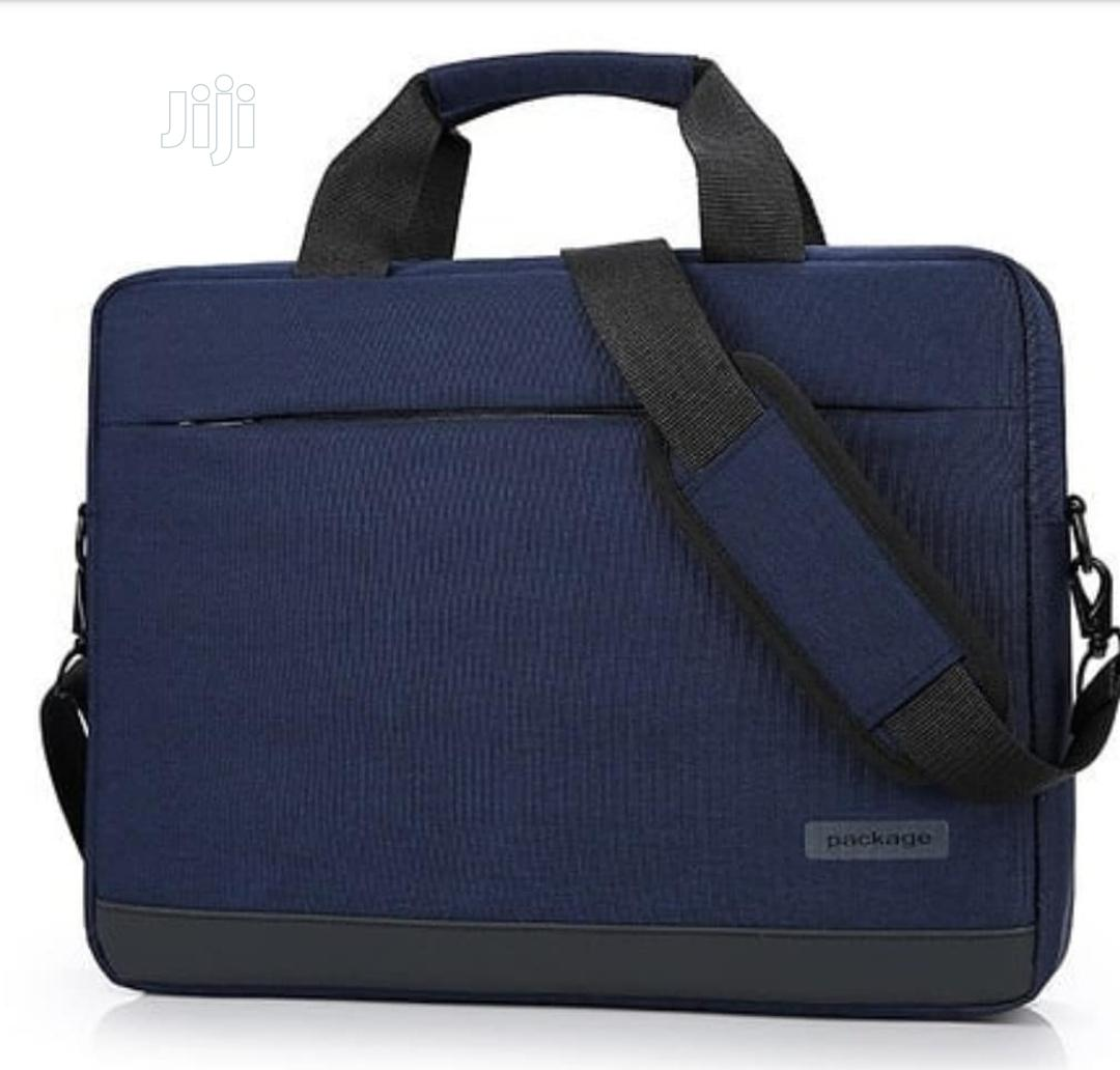 Laptop Bag. Quality Laptop Bag | Bags for sale in Ibadan, Oyo State, Nigeria