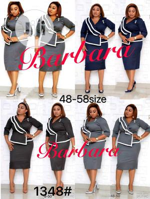 New Quality Female Turkey Gown | Clothing for sale in Lagos State, Ojodu
