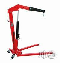 Engine Crane 2tons | Restaurant & Catering Equipment for sale in Lagos State, Ojo