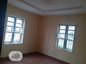 Furnished Room and Parlour Self Con at Bayeku 300K Per Year | Houses & Apartments For Rent for sale in Lagos State, Ikorodu