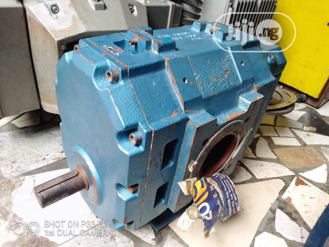 Surface Sewage Pump | Plumbing & Water Supply for sale in Mushin, Lagos State, Nigeria