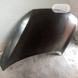 Bonnet For Vehicles   Vehicle Parts & Accessories for sale in Anambra State, Awka