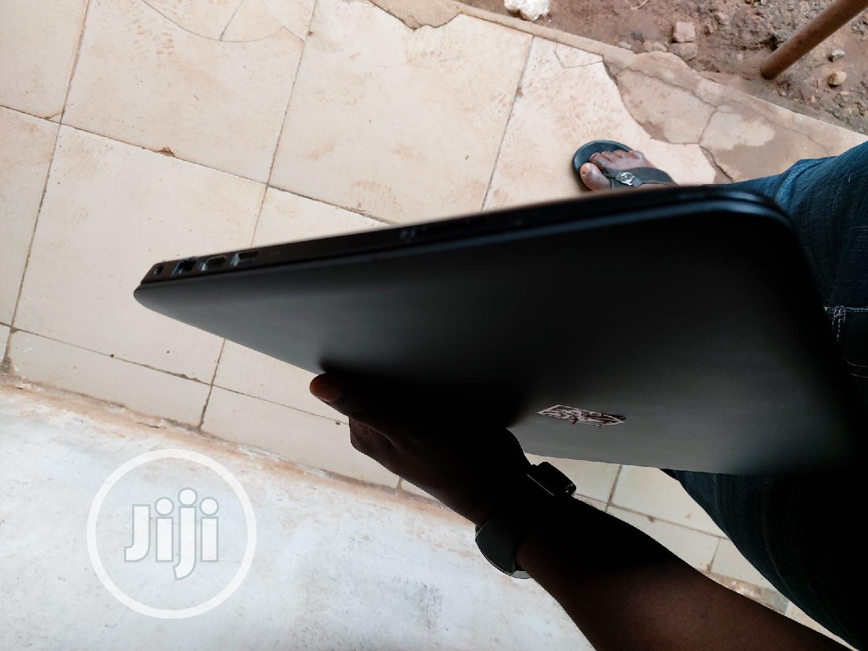Archive: Laptop HP Omen 15 16GB Intel Core i5 HDD 1T