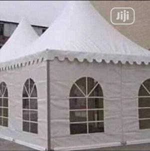 Tents Construction   Camping Gear for sale in Lagos State, Ikeja