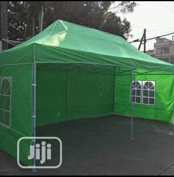 Tents Construction | Camping Gear for sale in Ikeja, Lagos State, Nigeria