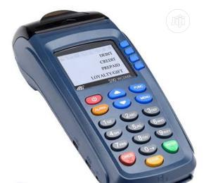Pos Machine | Store Equipment for sale in Lagos State, Lekki