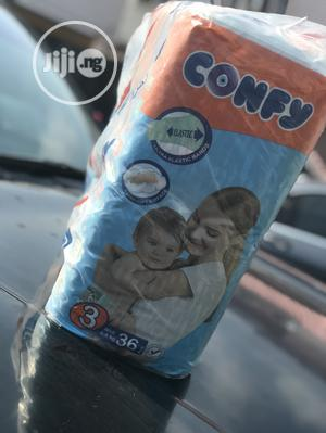 Comfy Diaper | Baby & Child Care for sale in Lagos State, Lekki