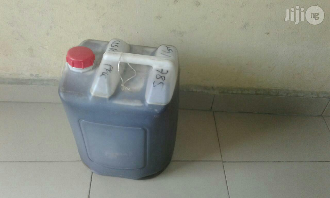Pure 100% Honey For Sale | Meals & Drinks for sale in Obio-Akpor, Rivers State, Nigeria