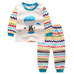 Children Pyjamas   Children's Clothing for sale in Abuja (FCT) State, Kubwa