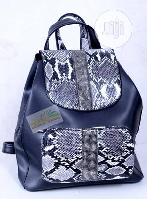 Children School Bags | Babies & Kids Accessories for sale in Abuja (FCT) State, Gwarinpa