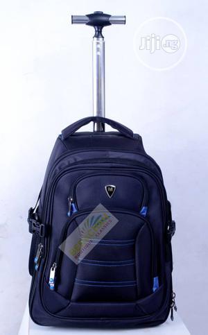 Children Trolling School Bags | Babies & Kids Accessories for sale in Abuja (FCT) State, Gwarinpa