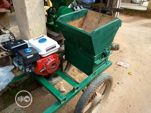 Cassava Processing Mill | Manufacturing Equipment for sale in Imo State, Owerri