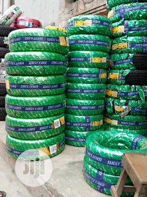 Westlake, Austone, Sunfull, Maxxis, Dunlop, Austone, Joyroad   Vehicle Parts & Accessories for sale in Lagos State, Lagos Island (Eko)
