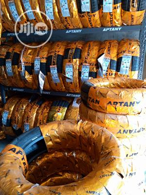 Aptany Radial, Westlake, Austone, Dunlop Maxxis, Sunfull   Vehicle Parts & Accessories for sale in Lagos State, Lagos Island (Eko)